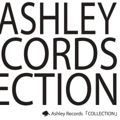 Ashley Records COLLECTION
