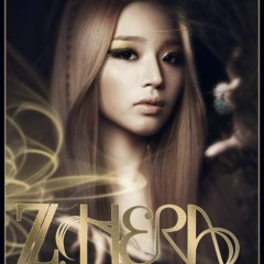 Z.Hera Born - Z.Hera
