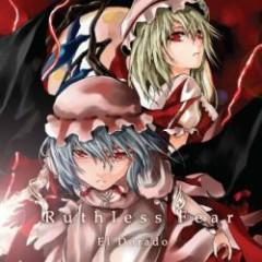 Ruthless Fear - El Dorado