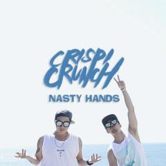 Nasty Hands