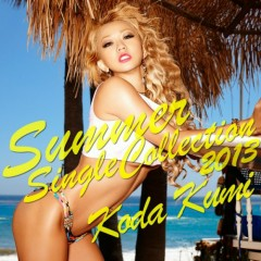 Summer Single 2013