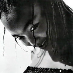C.L.L. ~Crystal Lover Light - Crystal Kay