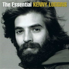 Kenny Loggins – The Essential (CD2) - Kenny Loggins