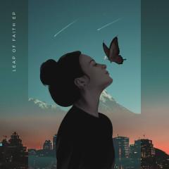 Blank Canvas (Single)