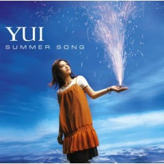 Summer Song - Yui