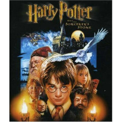 Harry Potter And The Sorcerer's Stone OST