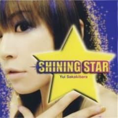 Shining Star  - Yui Sakakibara