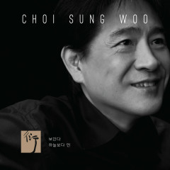 Now I See (Single) - Choi Sung Woo