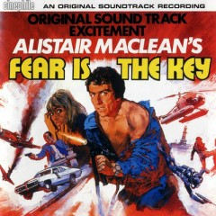 Fear Is The Key OST