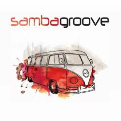 Sambagroove
