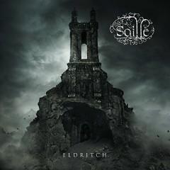 Eldritch - Saille