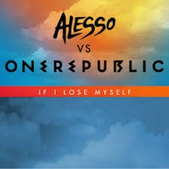 If I Lose Myself - Alesso