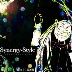 Synergy-Style - Sakura Recordz!