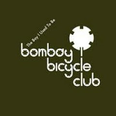 The Boy I Used To Be - Bombay Bicycle Club