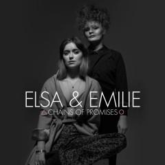 Chains of Promises (Single) - Elsa, Emilie