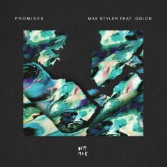 Promises (Single)