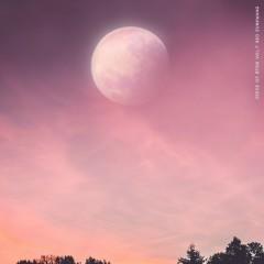 Piece Of BTOB Vol.7 (Single)