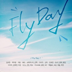 Fly Day (Single)