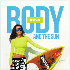 Body And The Sun - Inna