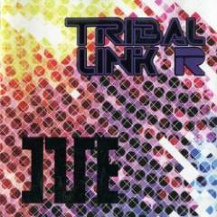 TRIBAL LINK - R
