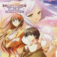 Face of Fact (Resolution ver) - Kotoko