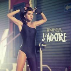 J'adore (Remixes) - EP - Inna