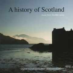 A History Of Scotland OST (Pt.2)