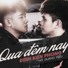 Qua Đêm Nay (Single)