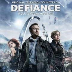Defiance OST (Pt.2)