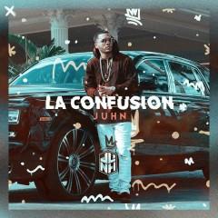 La Confusion (Single)