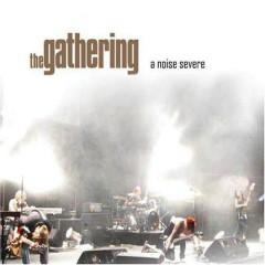 A Noise Severe (CD2)