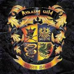 Blazon Stone & Wild Animal [EP] (Remastered)
