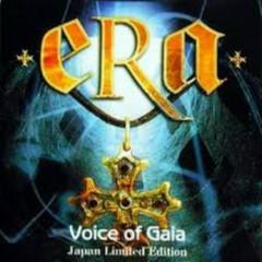 Voice Of Gaia
