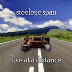 Live At A Distance (CD2)