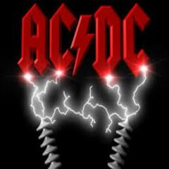 Allstate Arena, Rosemont , IL (01-11-2008) (CD2)