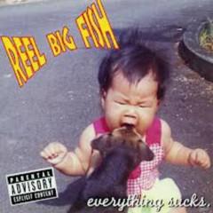 Everything Sucks (CD2)