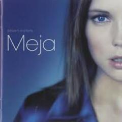 Seven Sisters - Meja