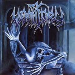 Redemption - Vomitory