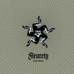Evoco Bestias (EP) - Fleurety