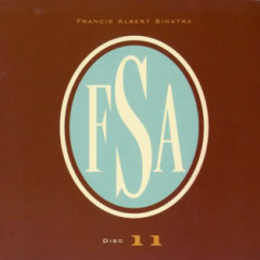 The Complete Reprise Studio Recordings (CD11) (part 2)