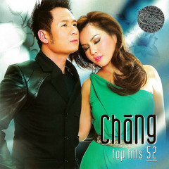Chàng (Top Hits 52)  - Various Artists