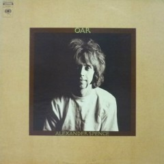 Oar (Sundazed Reissue) (CD1)