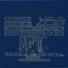 Seadrum / House of Sun