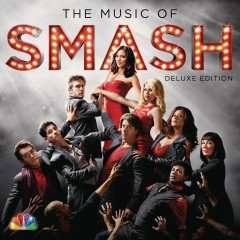 The Music Of Smash (Deluxe Edition)