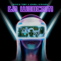 La Webcam (Single)