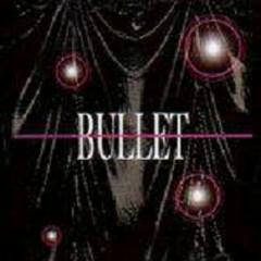 BULLET - Skull