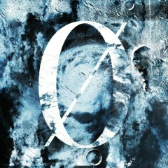 O (Disambiguation) - Underoath