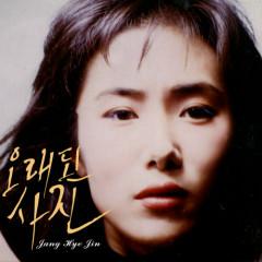 Oraedoen Sajin (오래된 사진) - Jang Hye Jin