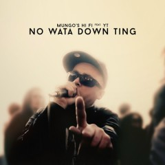 No Wata Down Ting - Mungo's Hi Fi