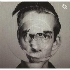 I Visionari (CD2)